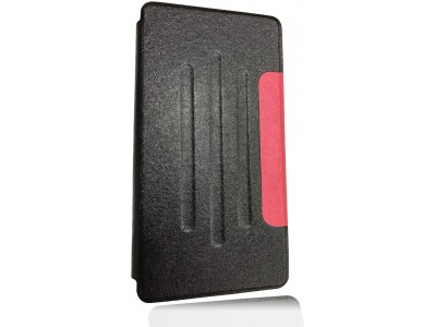 Flip cover for Lenovo Phab 2