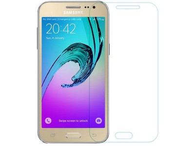 Galaxy J2 Glass Screen Protector