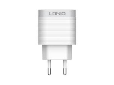 LDNIO Type Micro-USB Fast Charger