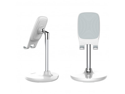 LDNIO Foldable Desk Phone Stand