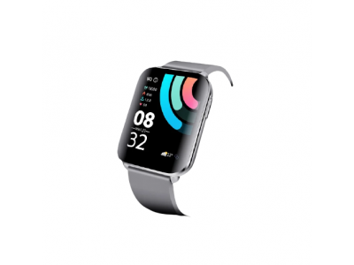 Oraimo OSW-16 Smart Watch