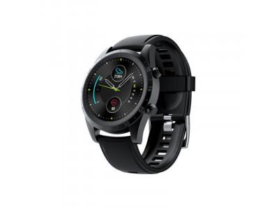Oraimo Tempo-W2 Smart Watch