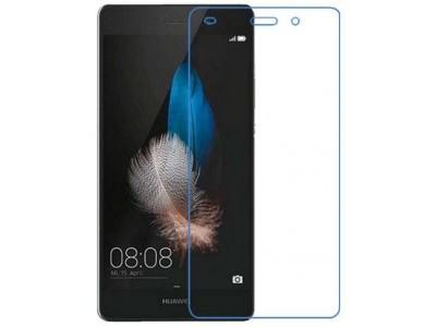 Huawei P8 Lite  Glass Screen Protector