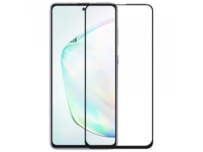 galaxy Note 10 Lite Ceramics Screen Protector