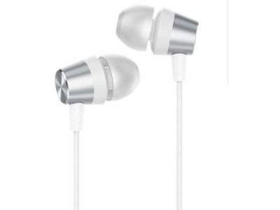 Soda SHI110 earphone