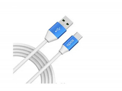 Soda Type C Cable