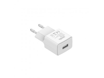 Soda Charger SC130