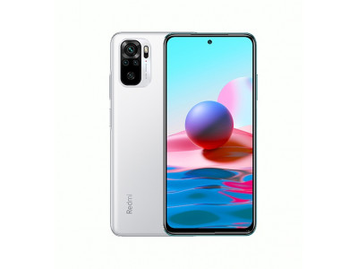 Redmi Note 10 128GB