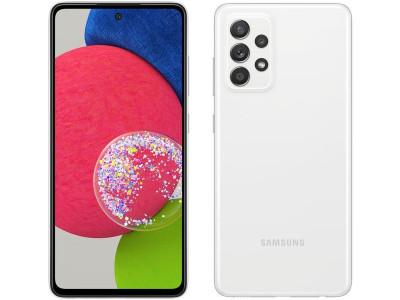 Galaxy A52s 5G 128GB