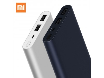 Power Bank  XiaoMi 10000 mAh