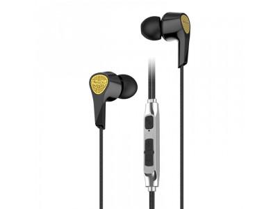 yesido Stereo Earphones