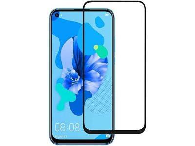Huawei Y7P Gelatin Screen Protector