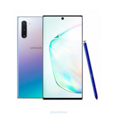 Galaxy Note10 plus 256GB