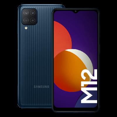 Galaxy M12 128GB