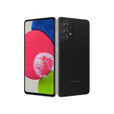 Galaxy A52s 5G 256GB