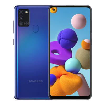 Galaxy A21s 128GB