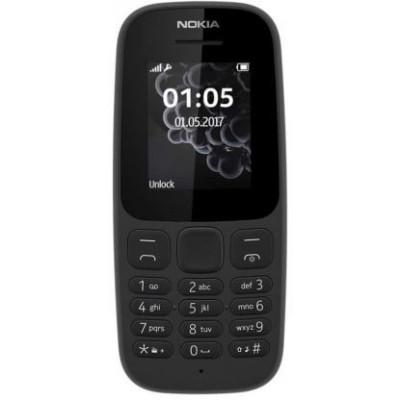 Nokia 105(2017)