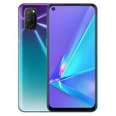 Oppo A92 128GB