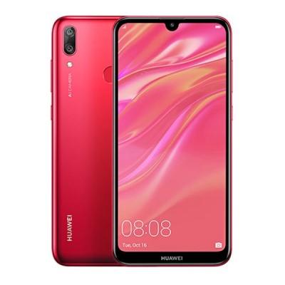 Y7 Prime 2019 - 32GB
