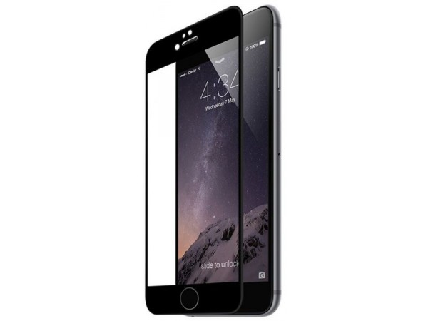 iPhone 6 plus&6s plus 5D Glass Screen Protector