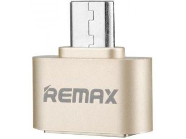 REMAX OTG to USB