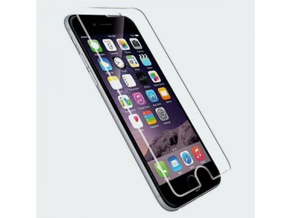iPhone 6 plus&6s plus Glass Screen Protector