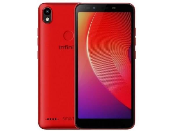 Infinix Smart 2  X5515