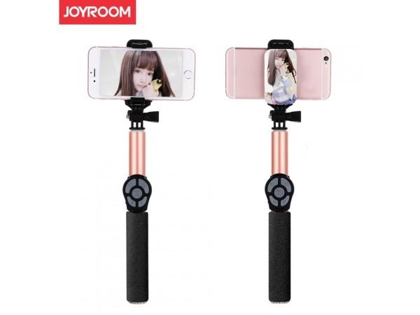 Selfie Stick Joyroom ZB08