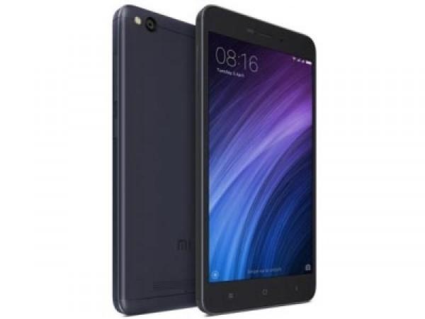 Xiaomi Redmi 4A  - 32GB 2GB RAM Dual Sim 4G LTE
