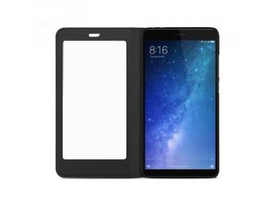 Flip Cover Huawei Mate 10 Lite