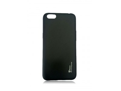 Baseus  back cover case for Oppo A71 Black
