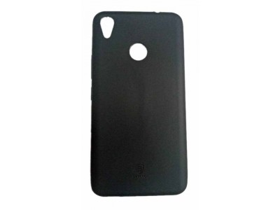 Back Cover For Infinix Hot 5 X559C black