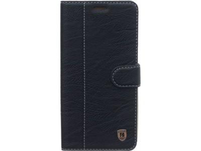 Infinix Note 4 X572 Flip Cover case