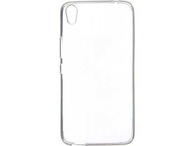 Rock Back Cover for infinix Smart X5010