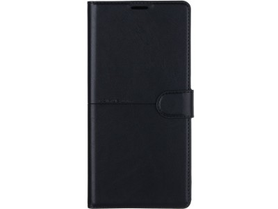 Flip Cover case For Xiaomi Redmi Note 4 & Note 4X