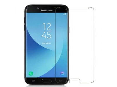 Galaxy Grand Prime Pro Glass Screen Protector