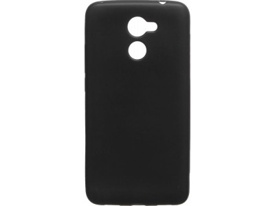 back cover baseus huawei y7 prime black