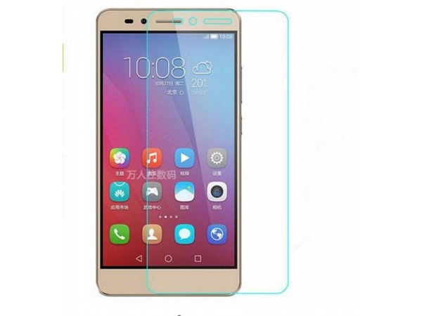 Huawei Y6 II   Glass Screen Protector