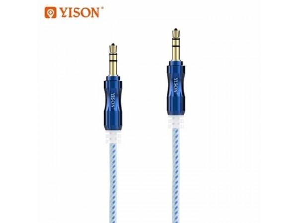 AUX Cable Yison