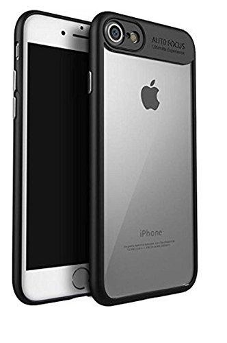 Back Cover For Apple iphone 8 plus & iphone 7 plus