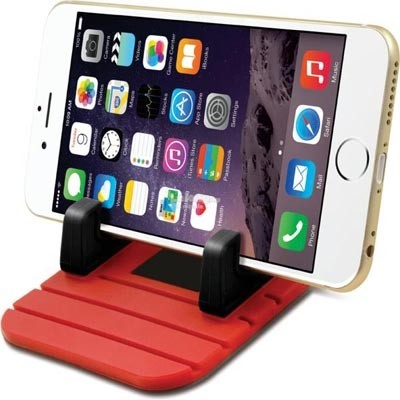 Universal Car Phone Holder Mobile Phone Mount Stands Support GPS For Smart Phone